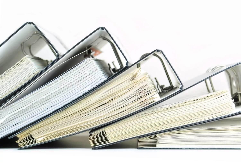Расчет платы за негативное воздействие на окружающую среду, НВОС, расчет декларации НВОС, модуль, плата, Апрель, группа компаний, СПб, Питер, Санкт-Петербург
